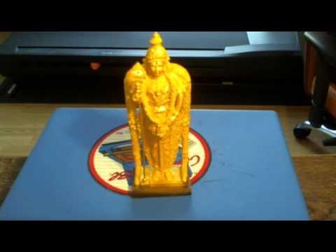 Kandan Karunai - Bimplas - Vk Raman video