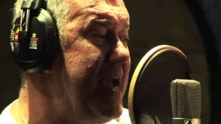 Watch Cold Chisel No Plans video