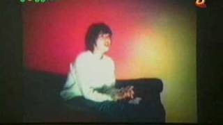 Ring: Saishuushou (Ring: The Final Chapter) - cursed video tape/ music video