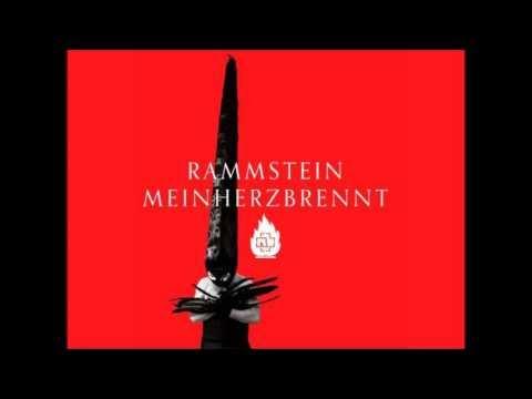 Rammstein - Gib Mir Deine Augen