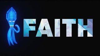 download lagu Free Music Download  Stevie Wonder - Faith Ft. gratis