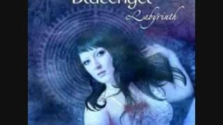Watch Blutengel In My Dreams video