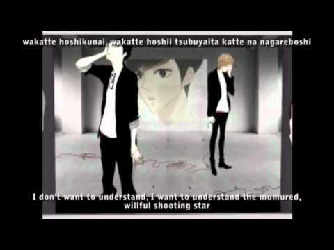 Rapbit X Zebra - Just Be Friends Eng Sub video