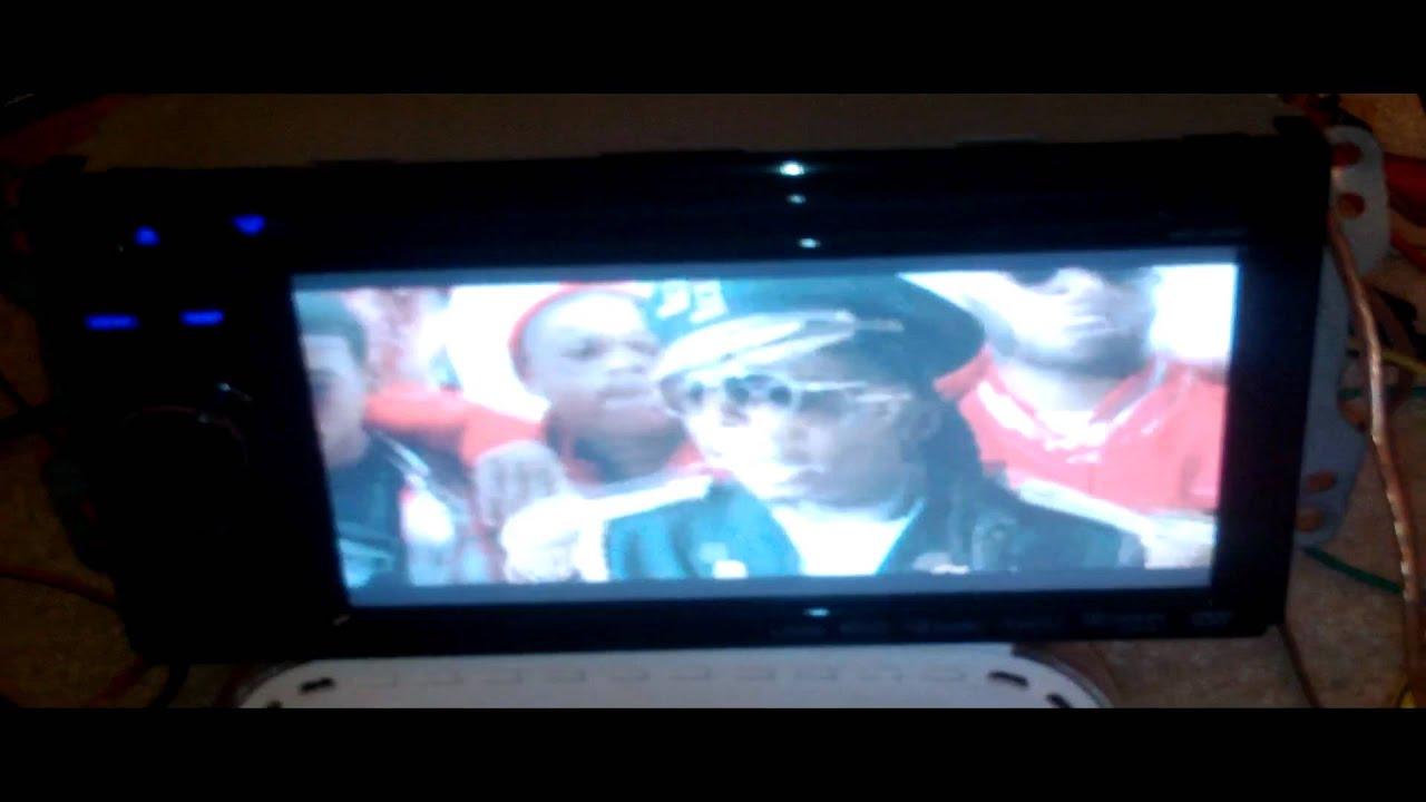 Pioneer avic-x910bt dvd bypass : Supriya pilgaonkar movie list