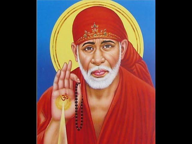 Nepalibhajan Om Sai Ram Om Sai Baba