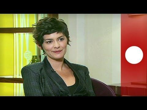 Audrey Tautou : une icône contemporaine du cinéma français