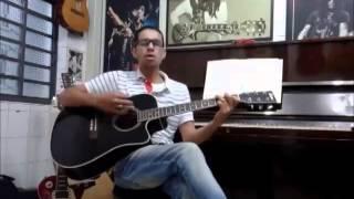 Escola de Música Tatuapé whatsapp: 97020-0686
