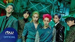 Download lagu ONEUS(원어스) '반박불가 (No diggity)' MV