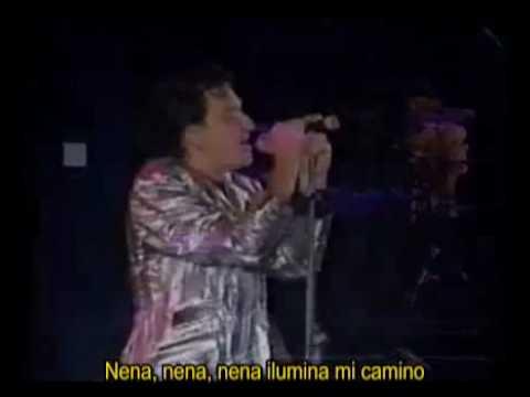 U2 - Ultraviolet [subtítulos En Español] video