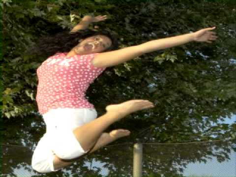 Mix Hindi Songs 2013 Bollywood Indian Music Hd Video Hit Top Popular New Video Playlist Audio Mp3 Hq video