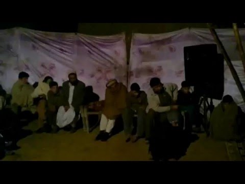 Muntazir New Song Naveed Wedding Zamonga Malangi Da By Sher Aman 03454960065 video