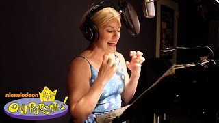 Fairly OddParents | Behind the Scenes of Season 10 | Nickelodeon Animation