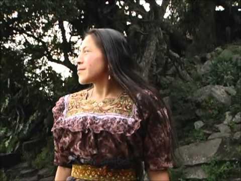 solista eulalia.wmv