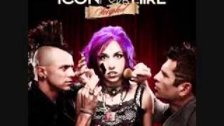 Watch Icon For Hire Only A Memory video