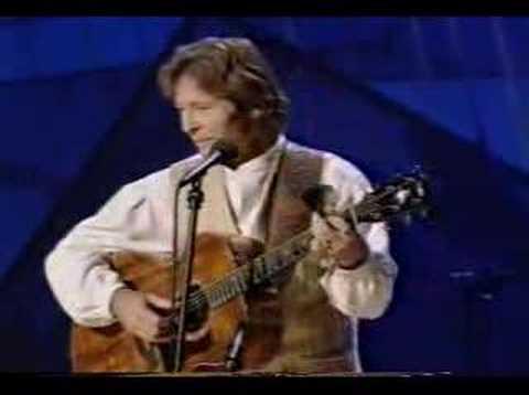 John Denver - I Guess He