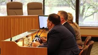 Oregon Realtors oppose changes to mortgage interest deduction