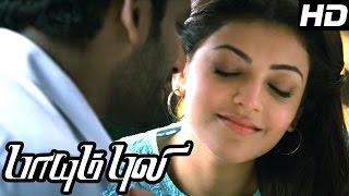 Paayum Puli Tamil Movie | Scenes | Samuthirakani cancels the meeting with jayaprakash |Vishal, soori