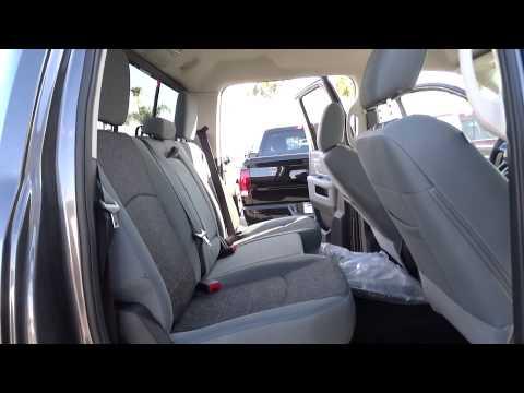 2015 Ram 1500 Ventura, Oxnard, San Fernando Valley, Santa Barbara, Simi Valley, CA B2552
