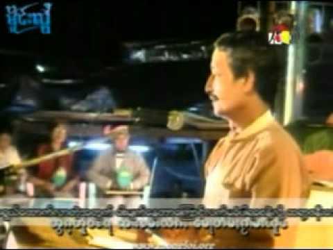 Tai Mongloi News 2/9