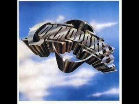 Zoom - Commodores Music Videos