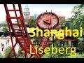 Hanghai liseberg sweden pov mp3