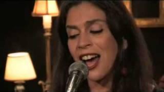 Savina Yannatou - Nani Nani