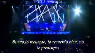 Phil Collins   In the air tonight   sub   español   ingles   YouTube