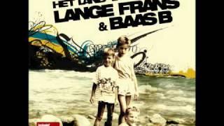 Dikke Shit - Lange Frans & Baas B ft. Brutus & Ninthe (Het Land Van #03)