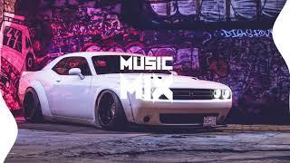 Gangster Trap & Rap Mix 2018 - Aggressive Trap & Rap Mix 2018 - Gangster Music