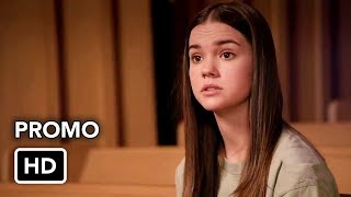 The Fosters Season 5B Promo (HD)