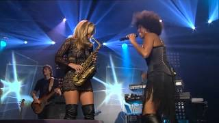 Candy Dulfer   My Funk 2011 trendy