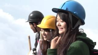 映像で見る 富士宮ルート登山ガイド