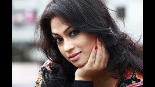 পরিচালকের বিরুদ্ধে যে অভিযোগ করলেন পপি ! BD masala showbiz news !