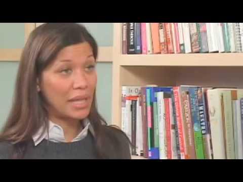 Learn English 66 Fears, Upper Intermediate English lessons, EF PodEnglish