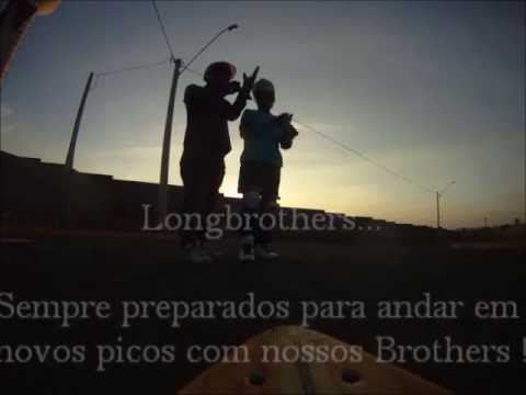 Longbrothers Downhill SPeed_parte_13