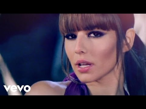 Girls Aloud - Call The Shots