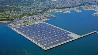 India Drops Coal For Solar