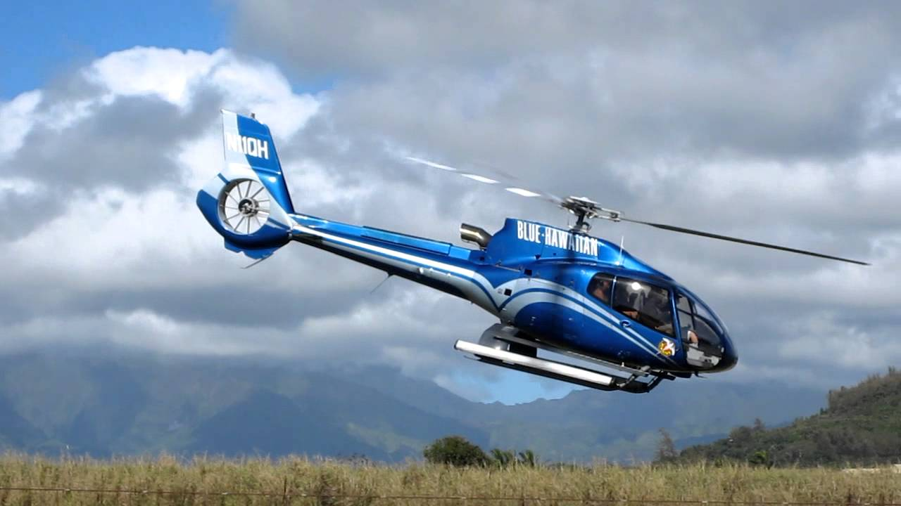 blue hawaiian helicopter kauai with Watch on A Birds Eye View Of Paradise Kauai Helicopter Tours as well Big Island Of Hawaii Volcano Adventure Helicopter Tour 5918 97 as well Watch moreover Blue Helicopter likewise Na.