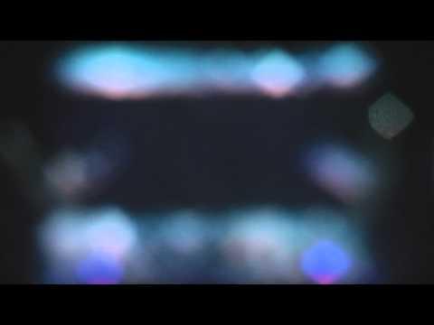 Ænima - Tool - Live HD
