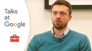Ezra Klein: Vox.com | Media Talks at Google