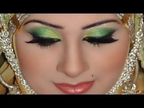 10 Wanita Muslim Tercantik dan Terkaya di Dunia
