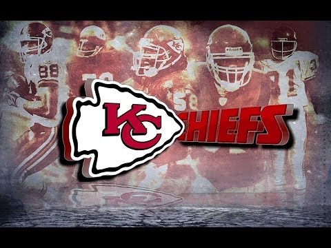 Kansas City Chiefs: A New Beginning