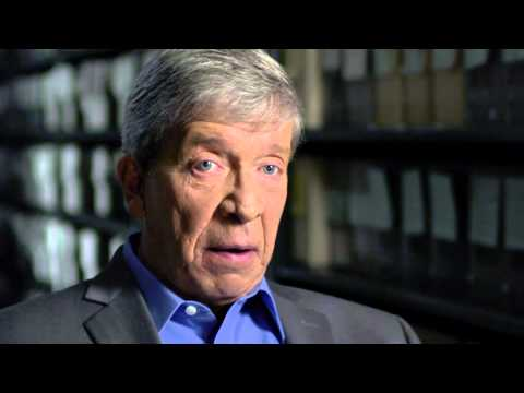 Learn and talk about Homicide Hunter: Lt. Joe Kenda, 2010s American ...