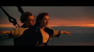 Titanic Bande Annonce VF