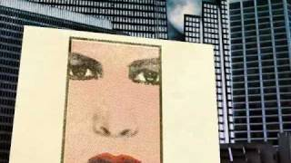 Watch Human League I Am The Law video