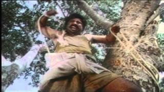 Neethane Naal Thorum | Paatu Vathiyar | Full Video Songs | T. P. Gajendran