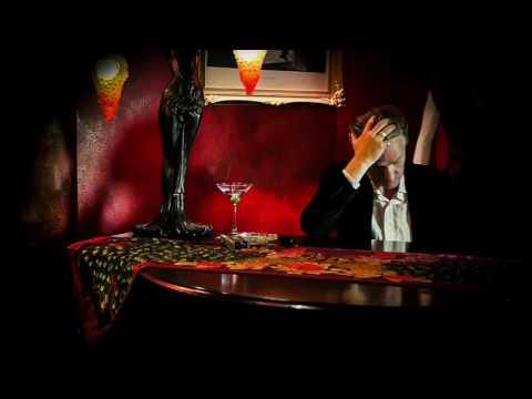 Mick Harvey - Intoxicated Women (Album Sampler)
