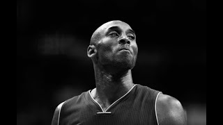 NBA Mourns Kobe Bryant's Death With In-Game Tributes