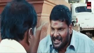 உங்கள் கவலை மறந்து சிரிக்க இந்த காமெடி யை பாருங்கள்http://festyy.com/wXTvtS Tamil Comedy Scenes http://festyy.com/wXTvtS Tamil Funny Comedy Scenes
