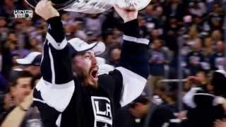 The Stanley Cup  2014 Stanley Cup Moments Episode 10